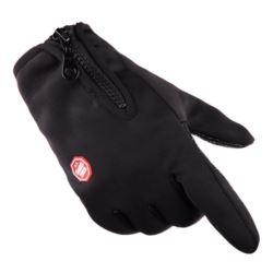 Złącze SIM i SD myPhone Hammer Energy oryginał