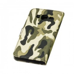 Fancy Army Sam J3 2016 J320 khaki