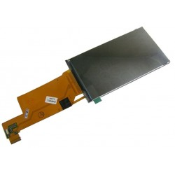 LCD SON ST26i Xperia J