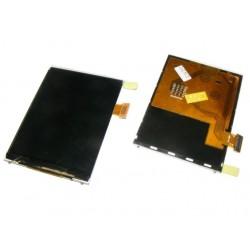 LCD Sam S5360 Galaxy Y HQ