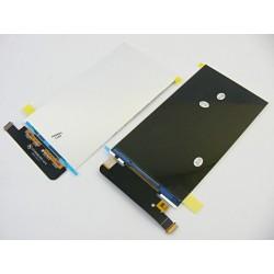 LCD Sony Xperia E4 E2104 oryginał