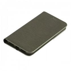 Flip Vennus iPhone X A1865 A1901 szary