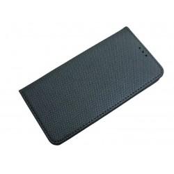 Smart Magnet Sony Xperia XZ stalowy