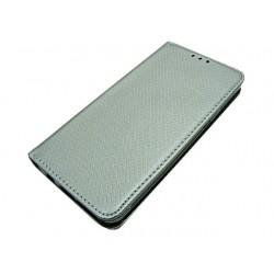 Smart Magnet Sony Xperia XZ srebrny