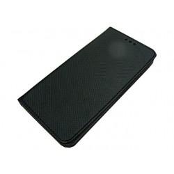 Smart Magnet Huawei Y7 TRT-LX1 czarny