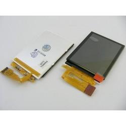 LCD S/E K850 K850i HQ