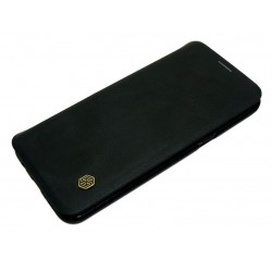 NILLKIN QIN Samsung N960 NOTE 9 czarny