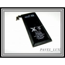 Bateria oryginalna iPhone 4 4G