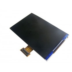 LCD Sam S5830i