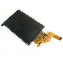 LCD S/E X8 E5i ORI Q