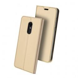 DUXDUCIS SKINPRO Xiaomi Redmi 5 GOLD