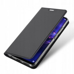DUXDUCIS SKINPRO Huawei Mate 20 Lite SNE-LX1 GREY