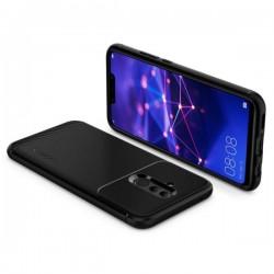 SPIGEN RUGGED ARMOR Huawei Mate 20 Lite' BLACK