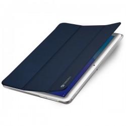 """DUXDUCIS SKINPRO Huawei MediaPAD T3 10 9.6"""" NAVY"""