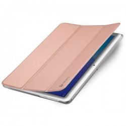 """DUXDUCIS SKINPRO Huawei MediaPAD T3 10 9.6"""" PINK"""