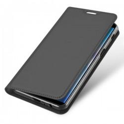 DUXDUCIS SKINPRO Samsung J6+ J6 Plus J610 GREY