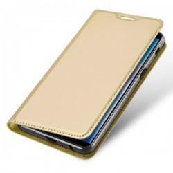 DUXDUCIS SKINPRO Samsung J6+ J6 Plus J610 GOLD