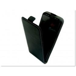 SLIM FLEX Motorola Moto G5S Plus XT1805 czarny HQ