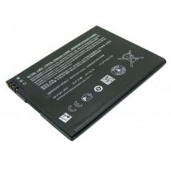 Bateria oryginalna Microsoft Lumia 950XL BV-T4D