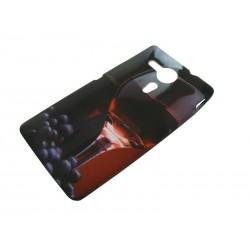 Design Case Son Xperia SP C5306 WINO