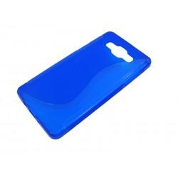 S-CASE Sam A5 niebieski