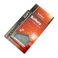 Bateria ATX Sony Xperia Z1 2900 mAh LISP1525ERPC