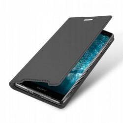 DUXDUCIS SKINPRO Sony Xperia XZ3 H9436 GREY