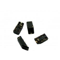 Gniazdo HF / audio LG D390n F60 D290n Fino org