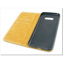 KABURA SPECIAL FLIP Sam G955 S8+ S8 Plus czarna