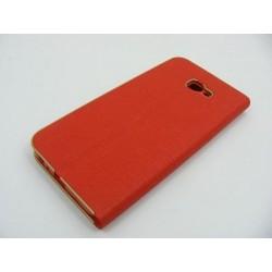 Flip Vennus Sam J4+ J4 Plus J415 czerwony