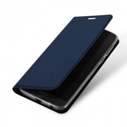 DUXDUCIS SKINPRO Motorola MOTO G6 Play NAVY