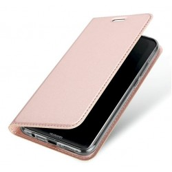 DUXDUCIS SKINPRO Samsung S10 Plus G975 PINK