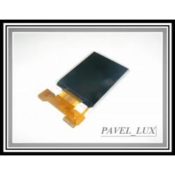LCD SAM E2550 E2330 oryginalny