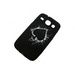 Design Case Sam i8260 Core PIK