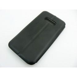 Etui BOOK Elegance Samsung S10e G970 czarny