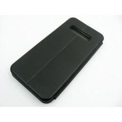 Etui BOOK Elegance Samsung S10 Plus G975 czarny