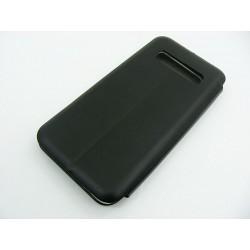 Etui BOOK Elegance Samsung S10 G973 czarny