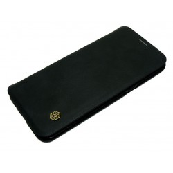NILLKIN QIN OnePlus 5T A5010 czarny