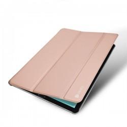 DUXDUCIS SKINPRO Huawei MediaPAD M5 10.8 PINK