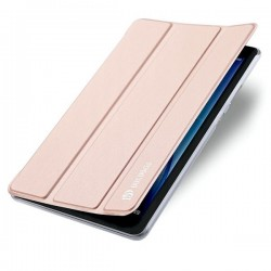 """DUXDUCIS SKINPRO Huawei MediaPAD T3 7"""" PINK"""