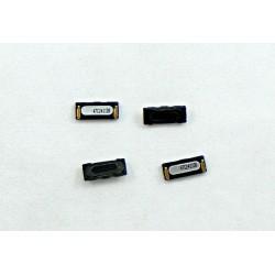 Głośnik S/E CK15i X10 mini pro W100i oryginalny