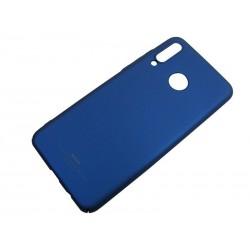 MSVII SIMPLE Huawei P30 Lite MAR-L21 niebieski