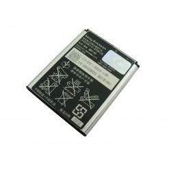 Bateria oryginalna S/E BST-43 U100i ELM J10i2