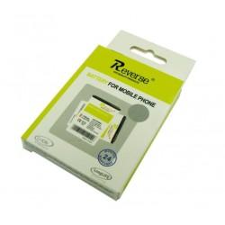 Bateria Reverse LG F60 D390 BL-41A1H 2500mAh