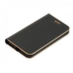 Flip Vennus iPhone X A1865 A1901 czarny