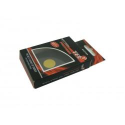 Bateria TEL1 Sam G360 G361 2300mAh EB-BG360BBE/CBE