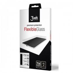 3MK FLEXIBLE GLASS Huawei P20 Lite 2019