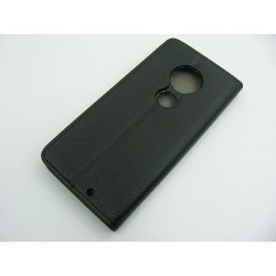 Smart Magnet Motorola MOTO G7 XT1962 czarny