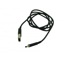 Kabel PC USB TYP C Samsung EP-DG970 S10 czarny org