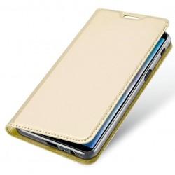DUXDUCIS SKINPRO Samsung Note 10 GOLD
